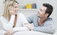 tratamientos la pareja