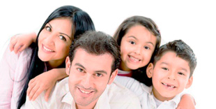 psicologo padres barcelona