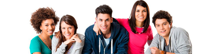 psicologo adolescentes barcelona