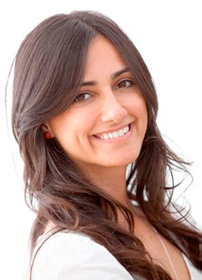 psicologo adultos barcelona