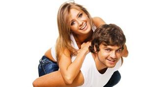 psicologo terapia de pareja