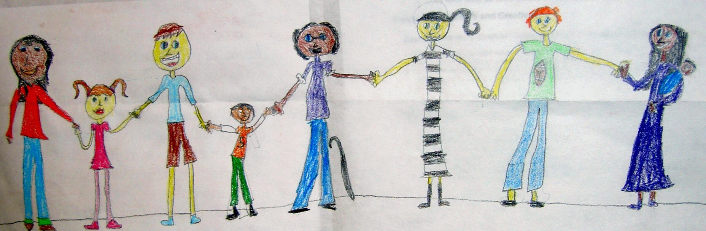 psicologia infantil y la funcio educativa