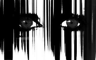 Psicòleg ansietat Barcelona: Quan anar al psicòleg?