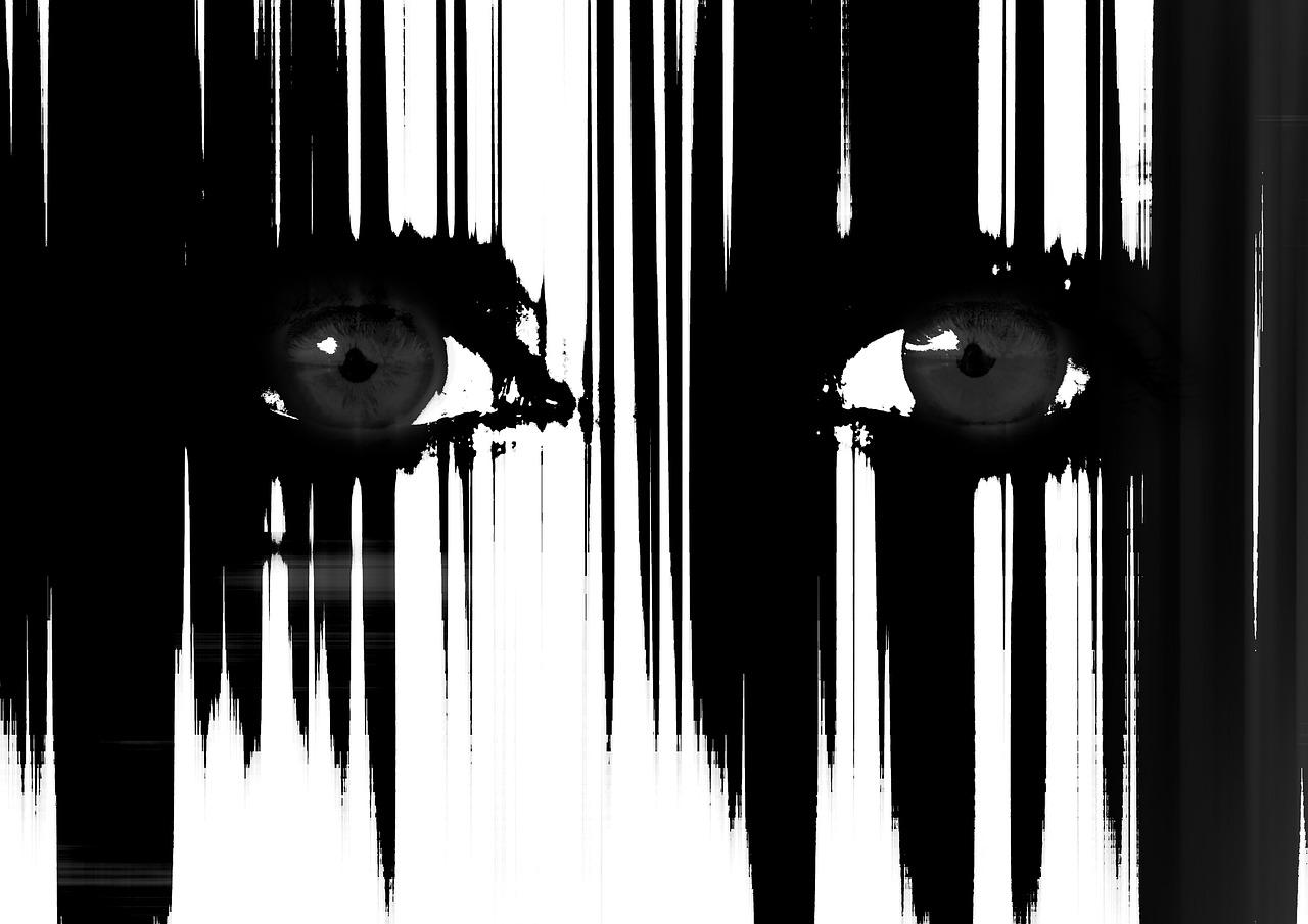 Psicólogo ansiedad Barcelona: ¿Cuándo ir al psicólogo?