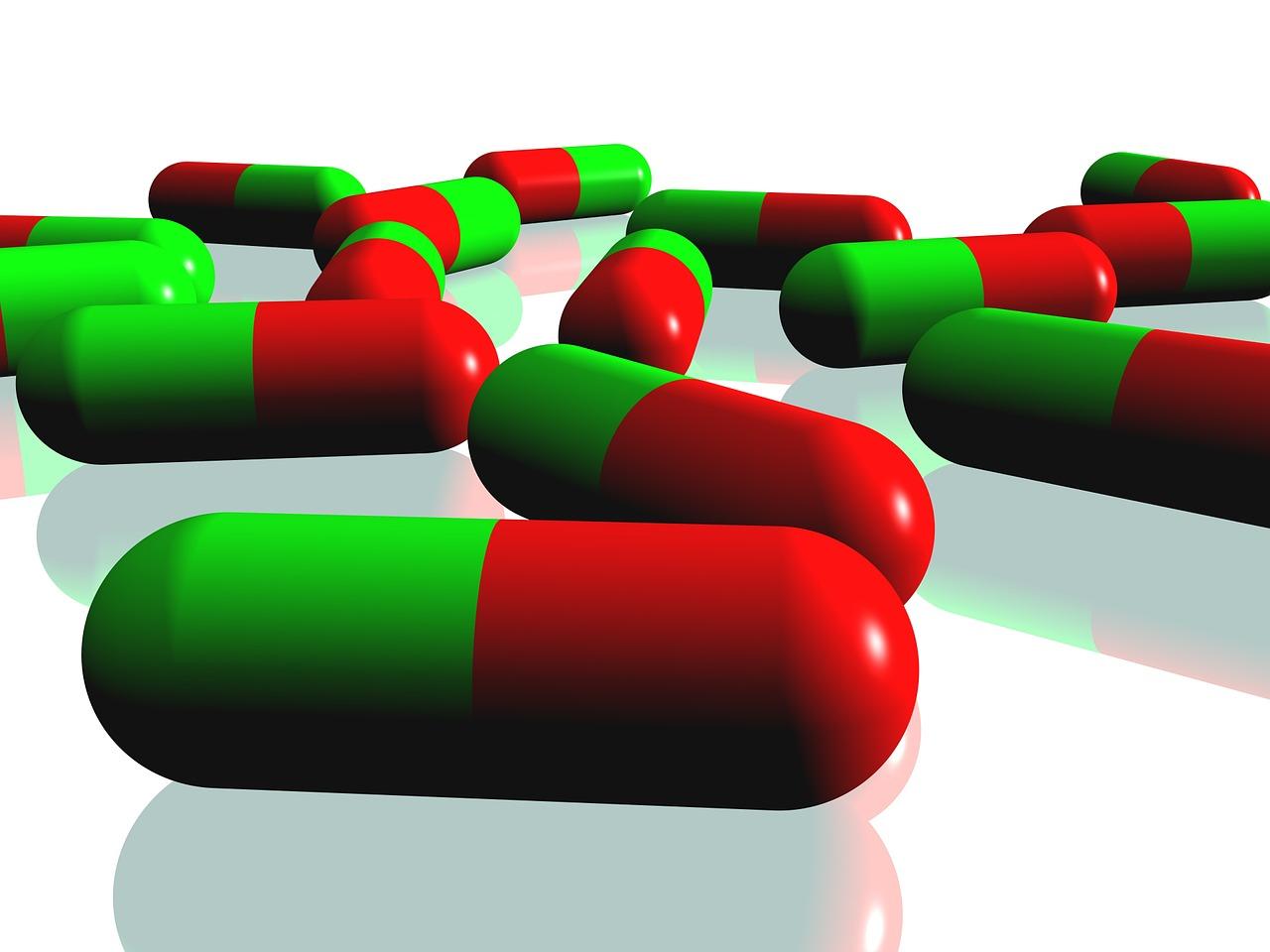 Psicólogos en Barcelona: ¿droga o medicamento?