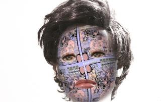 Psicòleg adolescents Barcelona: L'adolescent virtual