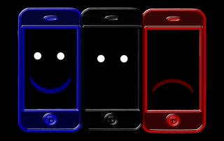 Psicòleg adolescents Barcelona: El primer mòbil