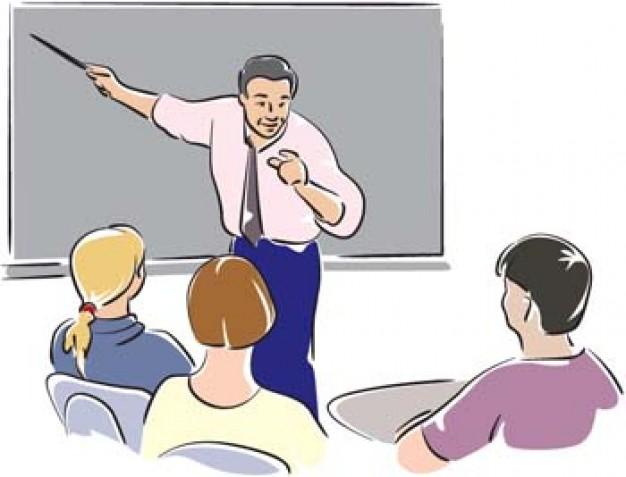 psicologo para docentes