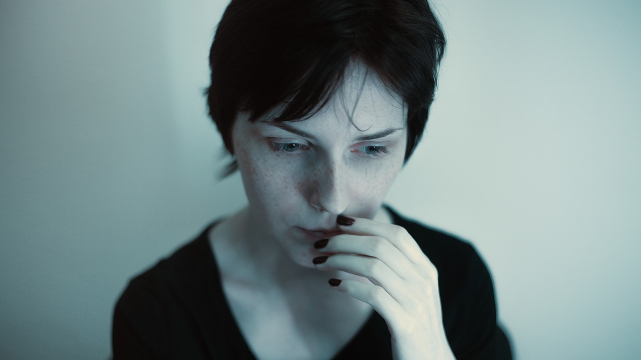 trastornos ansiosos