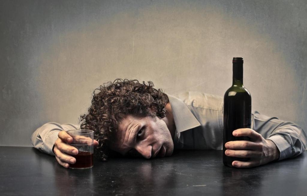 psicologo alcoholismo