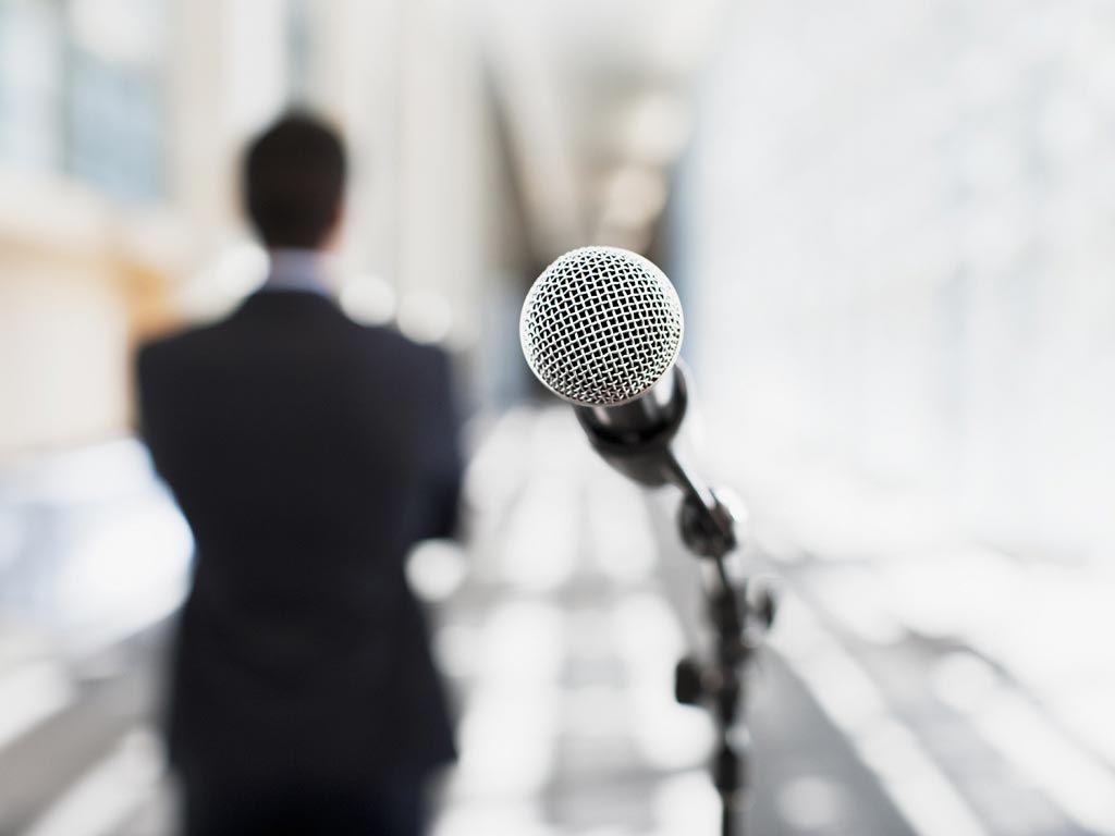 psicologo miedo a hablar en publico