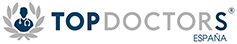 logo top doctors España