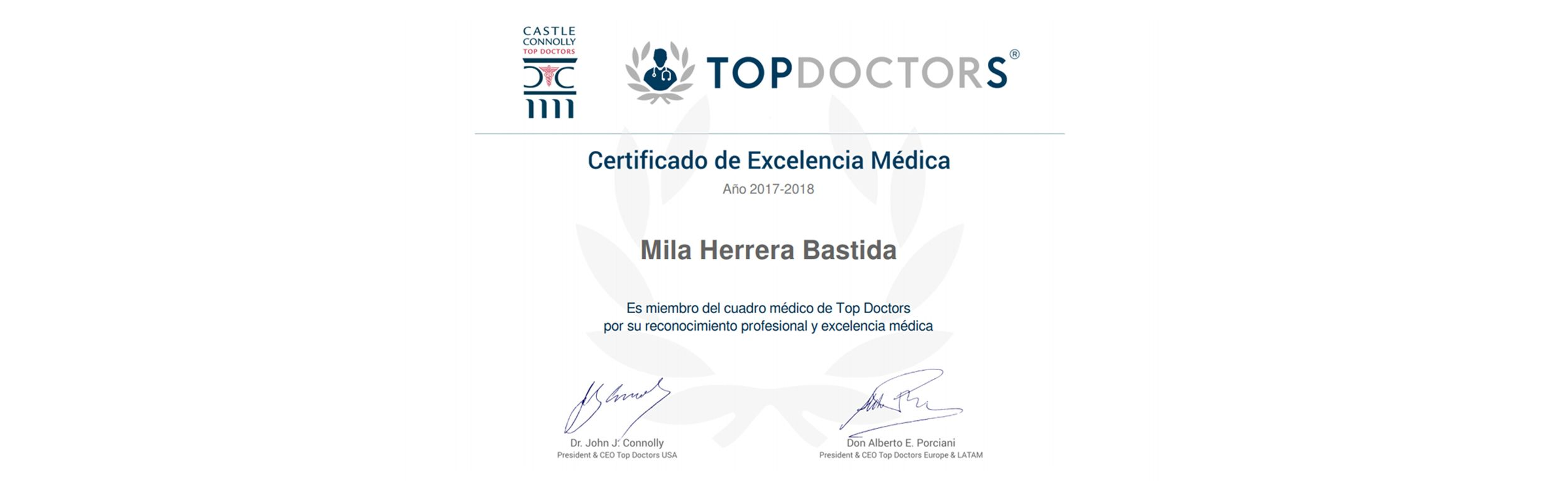 slide-topdoc-psicoclinica-1