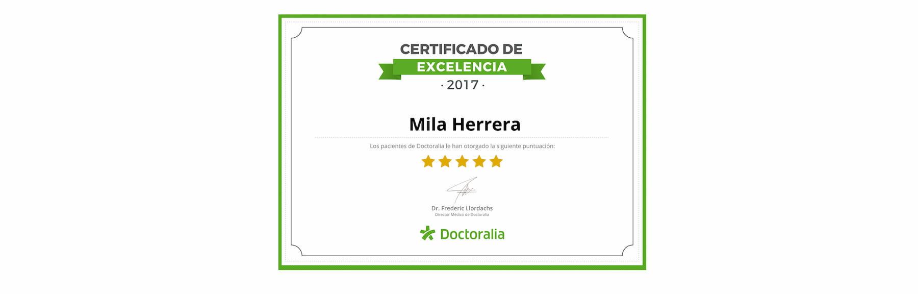slide-certificado-excelenciajpg
